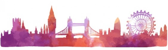 London-Skyline-Wall-Sticker-City-Skyline-Silhouette-Building-Wall-Decal-Bedroom-Skyline-Wall-Art-Sticker-Home