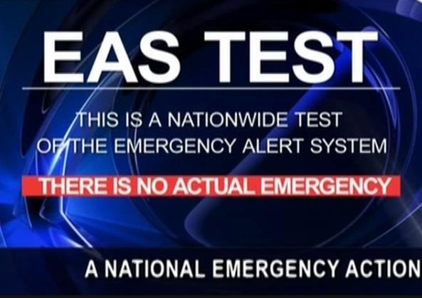 eua-e-seus-alarmes-de-emergencia-eas-test