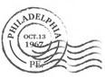 philadelfia