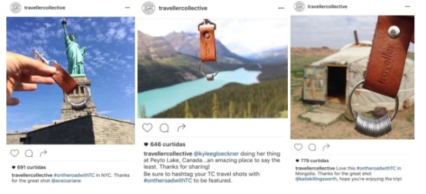 traveller-collective-entre-nessa-onda2