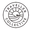 traveller-collective-logo