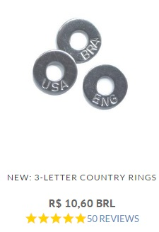 traveller-collective-rings.jpg