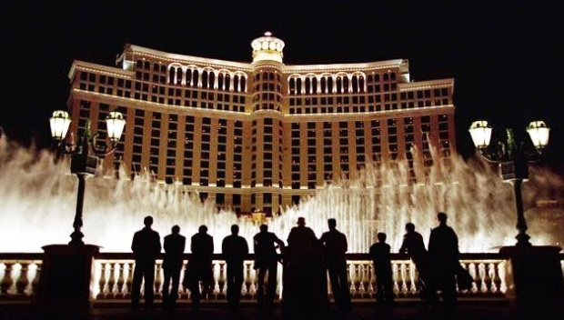 bellagio-oceans-eleven