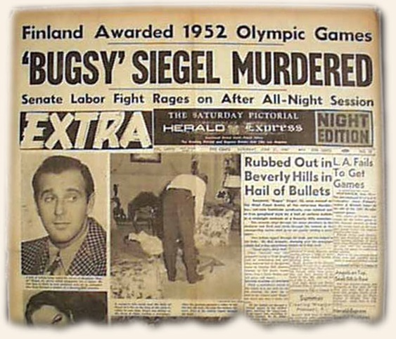 bugsy-murdered
