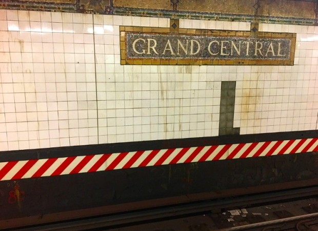 brave-new-rome-subway-ny